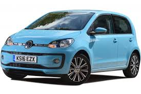 brand new cars for 15000 or less best cars for 15 000 carbuyer