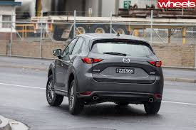 mazda australia price list 2017 mazda cx 5 review live prices and updates whichcar