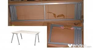 bureau d angle ikea ikea bureau d angle best l cm presto s d ikea d bureau bois angle