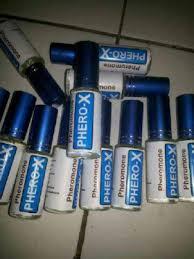 parfum phero x obat perangsang ampuh dan akan khasiat nya parfum