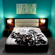 home interior design bedrooms bedroom designs with modern