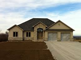cottage floor plans ontario classy design ideas house designs for canada 9 canadian home act