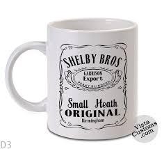 jack daniels inspired peaky blinders mug coffee mug coffee mug