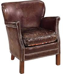 Tetrad Bowmore Chair 182 Best Livingroom Images On Pinterest Live Furniture And