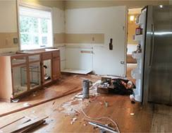 Rebuilding Kitchen Cabinets by Kitchen Remodeling Guide By Fleming Construction In Des Moines