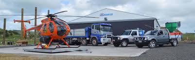helinorth services in north auckland helinorth is a locally