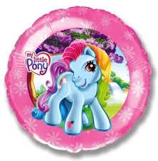 my pony balloons my pony rainbow dash birthday balloons partyexpressinvitations