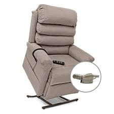 lift chair recliners at medmartonline com