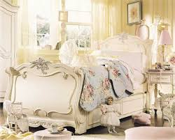 youth bedroom set the mcclintock collection