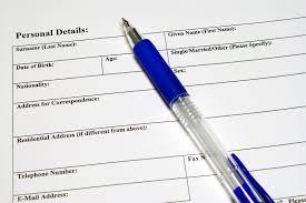 restoring the maiden name post divorce name change