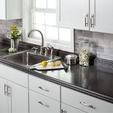 best 25 laminate kitchen countertops ideas on pinterest kitchen