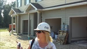 new construction homes for sale panama city beach florida youtube