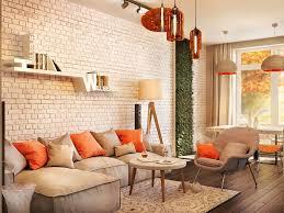 studio designs home designs orange design ideas chic studio apartments with