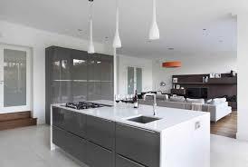 home depot kitchen designer job kitchen designer salary home depot online kitchen design jobs