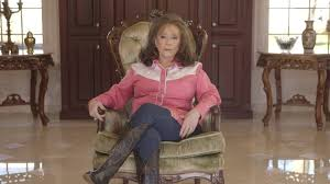 loretta lynn discusses her motivation to keep singing youtube