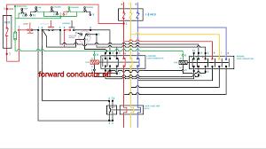 saab starter motor genuine parts from esaabparts com diagram image