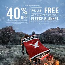 american eagle outfitter s black friday 2015 ad is finally here