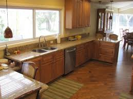 kitchen home depot kitchen cabinets prices with white design and
