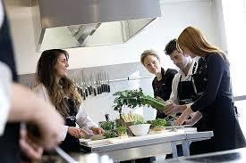 cours cuisine le mans atelier de cuisine cours de cuisine meaux cours de cuisine