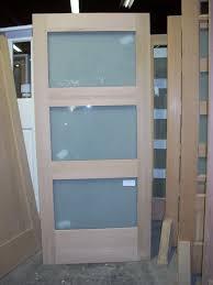 Craftsman 3 Panel Interior Door 3 Panel French Door Btca Info Examples Doors Designs Ideas