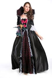 cheap vampire costumes find vampire costumes deals on line at