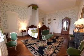 chambre d hote le mans chambre d hote le mans design 348861 chambre idées