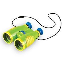 Backyard Safari Binoculars by Best Binoculars For Kids Reviewed In 2017 Mykidneedsthat