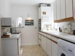 neutral kitchen ideas kitchen ideas white cabinets bewitching kitchen ideas white