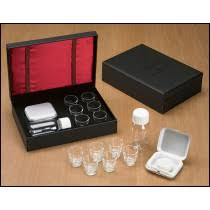 communion kits mass kits for sale portable mass kits for priests clergy sick