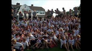 cape cod sea camps residential 2012 wmv youtube