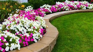 tips to create your outdoor floral arrangements pro mix gardening