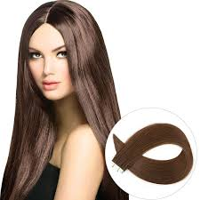 remy hair extensions yilite human hair remy hair in extensions