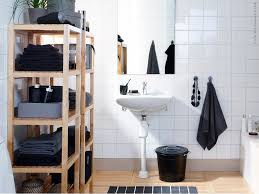 Bathroom Accessories Ikea by Marvelous Ikea Bathroom Decor Capitangeneral At Home Designing