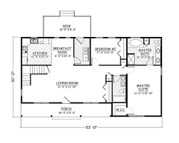 easy to build house plan 721069 ultimate home plans small duplex