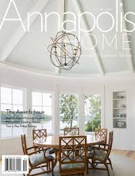 annapolis home magazine january february by th media issuu