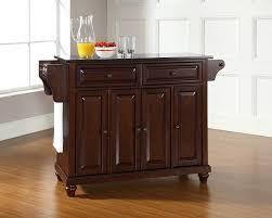 Furniture Kitchen Islands by Portable Kitchen Island Kitchen Movable Kitchen Island Ikea