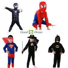 online get cheap batman character costumes aliexpress com
