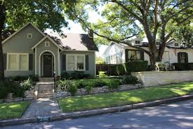 Transitional Housing In San Antonio Texas 10 Best Neighborhoods In San Antonio U2013 Sparefoot Moving Guides