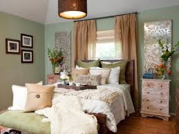 Yellow And Purple Bedroom Ideas Charming Grey And Yellow Bedroom And Best 25 Grey Yellow Rooms