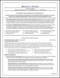 Sample Resumes For Lawyers by 90 Best Resume Examples Images On Pinterest Resume Examples