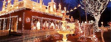 zoo lights memphis 2017 stone zoo lights 2018 hours times coupons and more