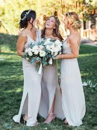 Formal Wedding Dresses 25 Best Ideas About Summer Beach Weddings On Pinterest Beach