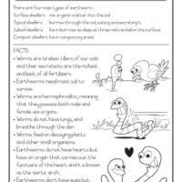 free printable worksheets archives page 9 of 14 e classroom