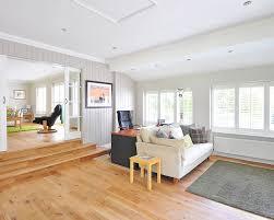 Laminate Flooring Companies Flooring Company Flooring Experts Menlo Flooring U0026 Design