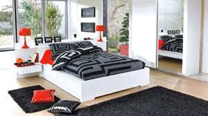 conforama chambre adulte complete chambre adulte conforama chambre complete adulte chez conforama
