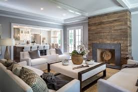 Family Rooms LightandwiregalleryCom - Family room decorating images