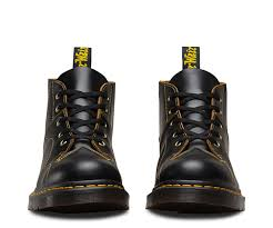 s monkey boots uk church vintage smooth s boots official dr martens store uk