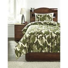 comforter sets cymax stores