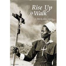 film rise up rise up and walk old dog documentaries