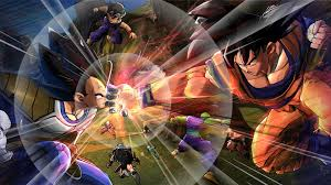 pc live wallpapers dragon ball buscar google dragon